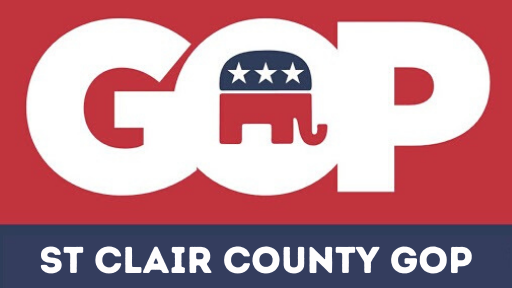 St Clair County IL GOP